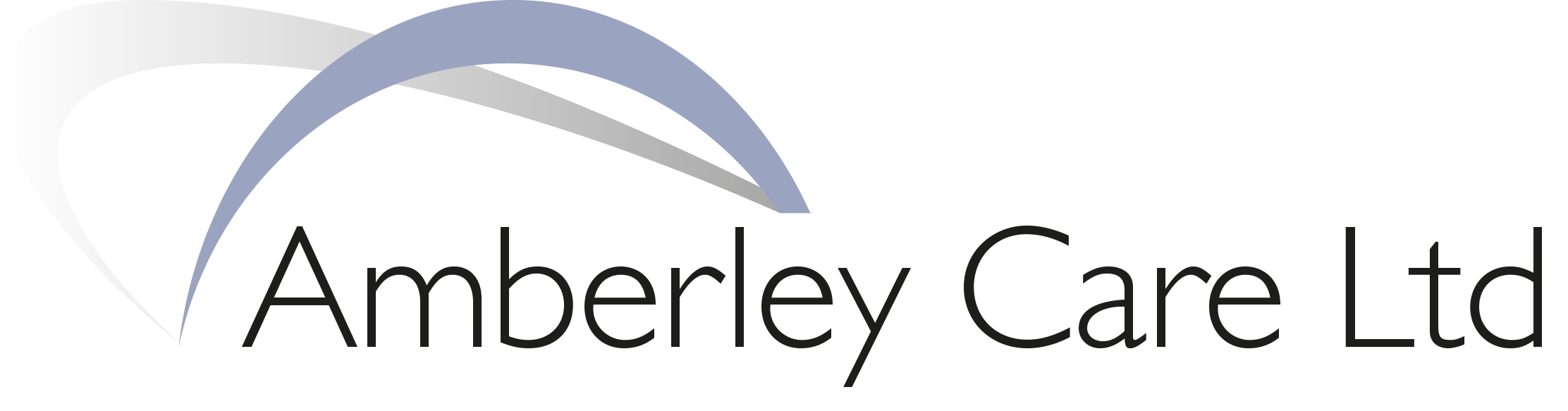 Amberley Care